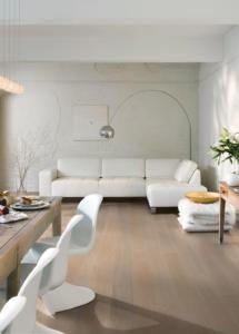PAL1342_QS | Palazzo Fossil Oak Matt Int1